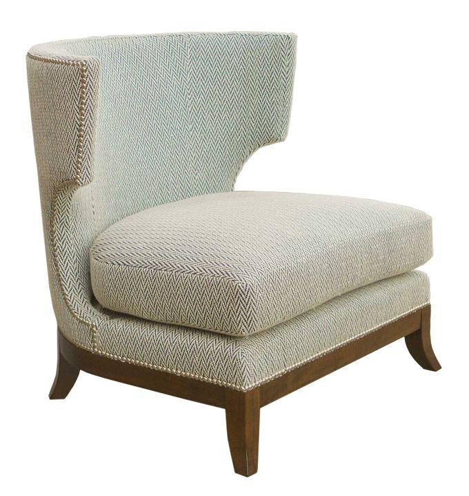 36 best images about amuebla tu casa con muebles dico on - Royal design muebles ...