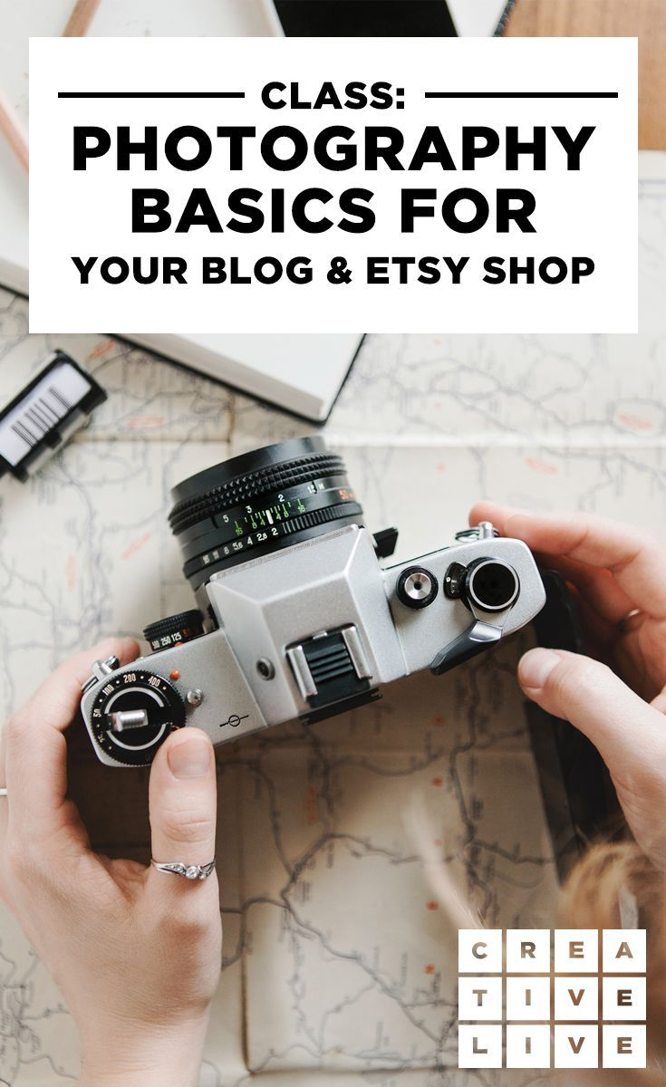 90 best photography images on pinterest photo tips photoshoot and amazing images are important for any creative business owner if youre not capturing fandeluxe Gallery