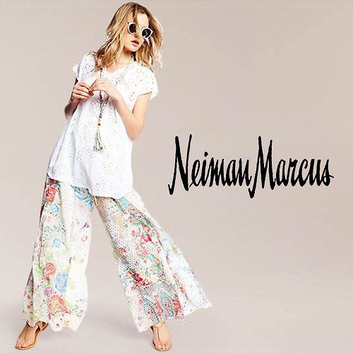 Neiman Marcus | Earn A Gift Card Up To $300  Free Ship