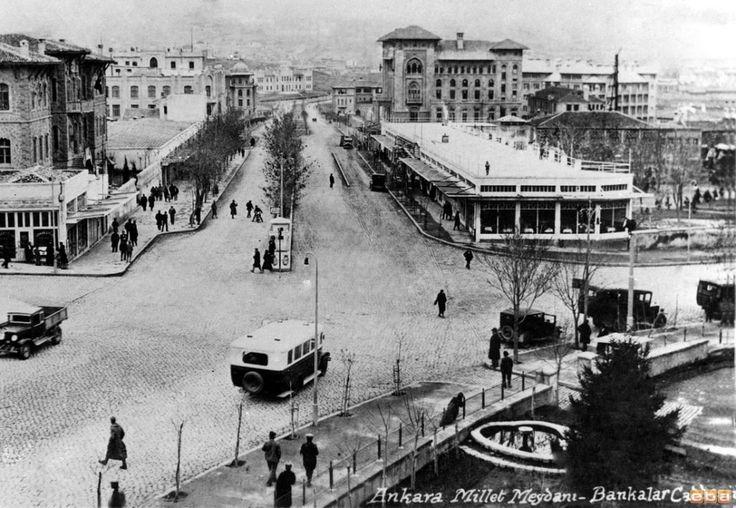 Ankara Müzeleri, Ankara'da mutlaka görülmesi gereken müzeler, Ankara'nın en önemli müzeleri, Ankara'da mutlaka ziyaret edilmesi gereken müzeler, Ankara'n...