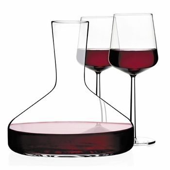 iittala Citterio Decanter