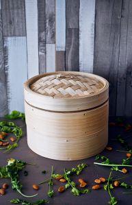 vaporera-bambu-donurmy