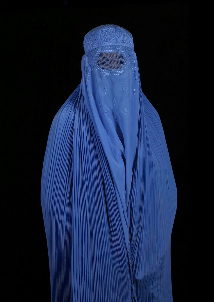 17 Best images about BURQA on Pinterest   Woman clothing ...