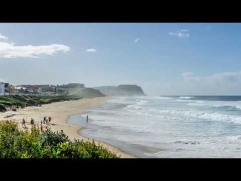 Merewether New South Wales Australia