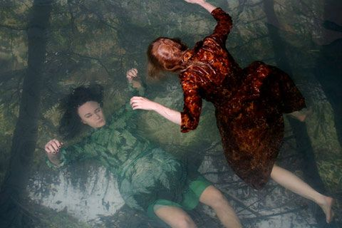 Swim >Photographers, Forests, Amazing Photography, Susanna Majuri, Helsinki, Underwater Photography, Fine Art Photography, Blog, Art Painting