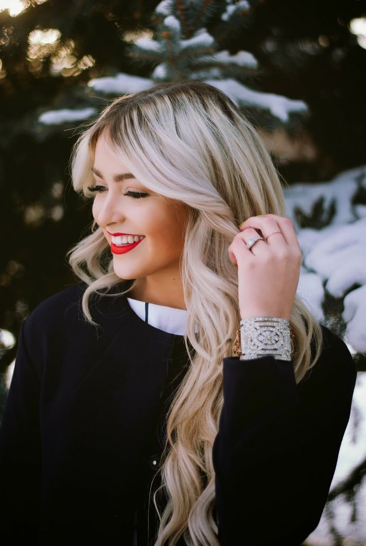 best hair style images on pinterest hair cut hairdos and