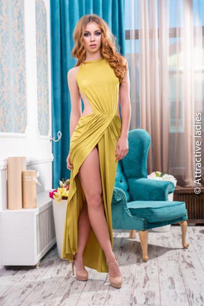 Sites rencontres ukrainiennes