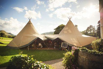 wedding reception ideas  #rusticweddinginspiration