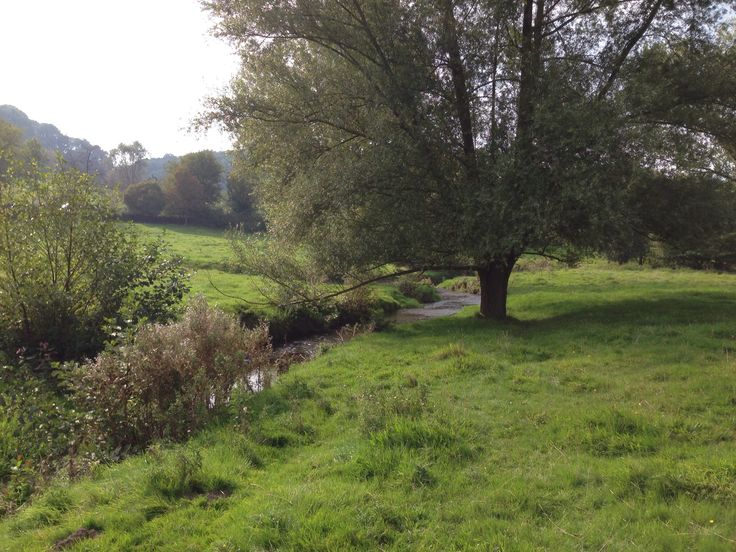 Slenaken Zuid Limburg