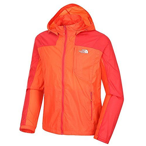 (ノースフェイス) THE NORTH FACE M'S FIESTA JACKET フィエスタ ジャケット CA... https://www.amazon.co.jp/dp/B01MFXITQO/ref=cm_sw_r_pi_dp_x_P7faybVCAF53B