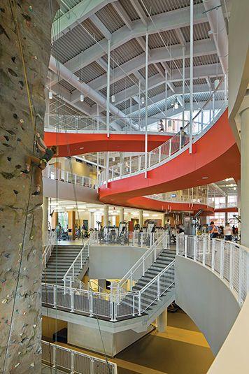 0f613301c3ab38a12d19f0d7ba7737d0--indoor-climbing-wall-rock-climbing-gym.jpg