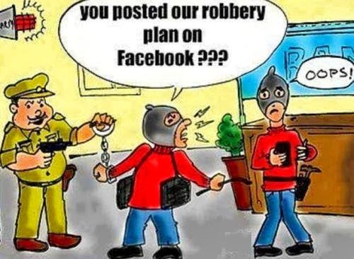 Hilarious Pictures For Facebook