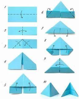 модульное оригами схемы сборки: 26 тис. зображень знайдено в Яндекс.Зображеннях