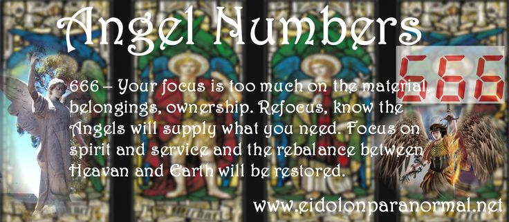 Numerology address numbers image 4