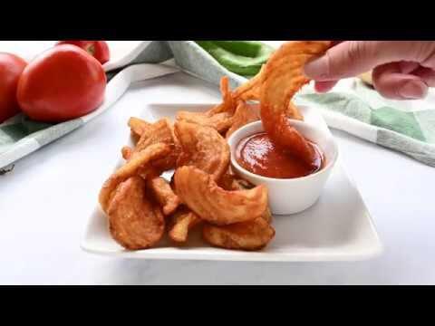 Das beste hausgemachte Ketchup Die meisten Tomatensaucen werden mit Tomaten nach …