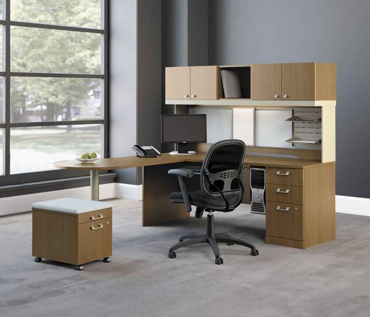 computer furniture design. marvelous computer desk with drawer designs inspiration elegant wooden ikea corner drawers furniture design