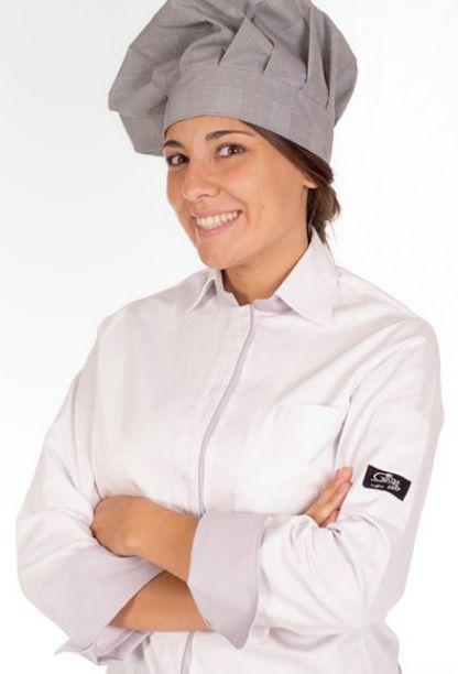 Gastro Chef