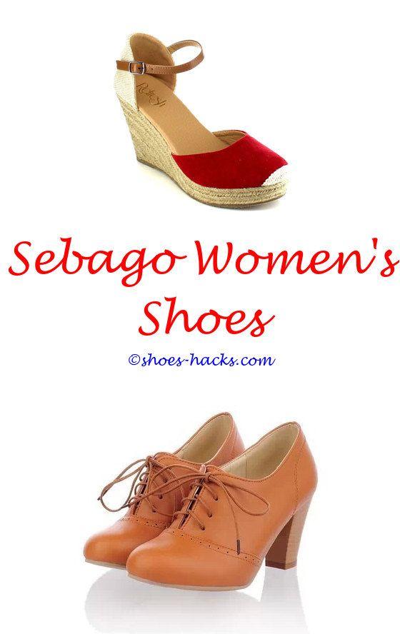 #dcshoesforwomen diemme womens shoes - pale pink womens dress shoes.#newbalancewomensshoes cork bottom shoes women womens clearance shoes macys adidas performance womens alphabounce ams w running shoe 6164839483