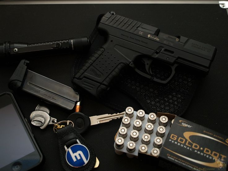 144 Best Weapons Images On Pinterest