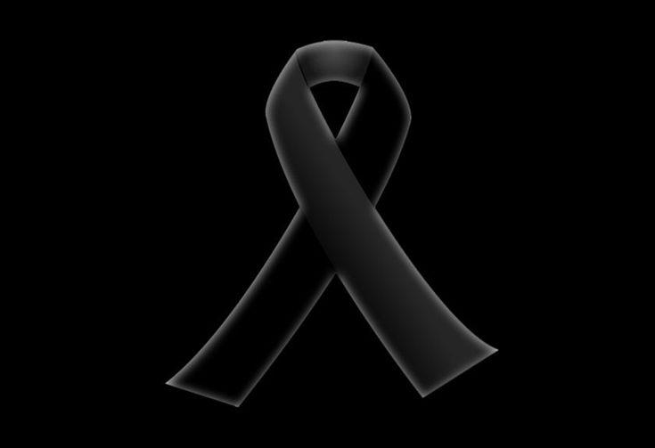 Soma'da hayatını kaybeden vatandaşlarımıza Allah'tan rahmet, ailelerine ve ülkemize başsağlığı diliyoruz.