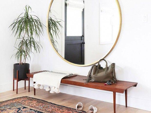 9 besten entrée Bilder auf Pinterest Diele, Garderoben und Hauseingang