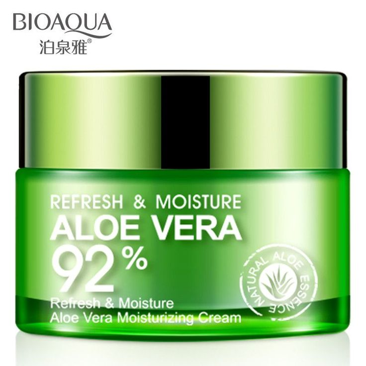 Now available on our store BIOAQUA Aloe Vera... Check it out here!! http://asiaskinproducts.com/products/bioaqua-aloe-vera-gel-skin-repair-refresh-moisturizing-serum?utm_campaign=social_autopilot&utm_source=pin&utm_medium=pin   #health #beauty #antiaging #diet #face #skincare