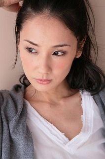吉田羊(Yo Yoshida) phote