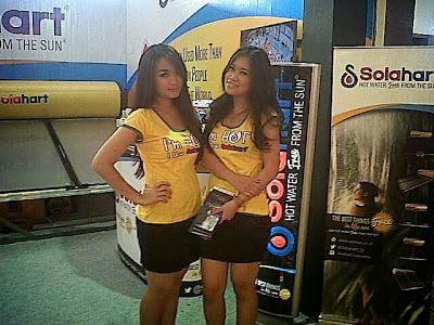 Melayani Jasa Service Solahart/Service Wika Swh Daerah Jakarta,pusat,selatan,utara.barat,timur.bekasi.tangerang.depok,sumatera dan sekitarnya. JL.Lampiri no.99 jakarta timur  CV.SURYA GLOBAL NUSANTARA TLP: 021 85446745 HP:  081908643030 BLOG:http://suryasolahart.blogspot.com