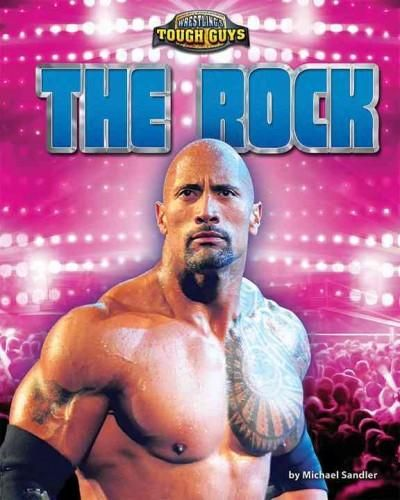 Dwayne Johnson is not your average wrestler. Before he was known in the ring as The Rock, Dwayne played football at the University of Miami, where he was a member of their national championship team i