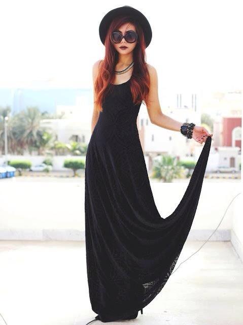 Burned Velvet Maxi Dress   Black Milk Clothing  - One of the pieces I own. #Blackmilk #Blackmilkclothing