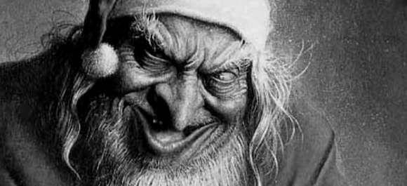 scary-christmas-movies-1