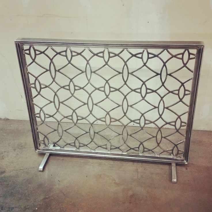 25+ best ideas about Custom Fireplace Screens on Pinterest | Screened deck,  Porch fireplace and Screened in deck - 25+ Best Ideas About Custom Fireplace Screens On Pinterest