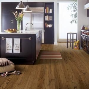 18 best house flooring images on pinterest | hardwood floors