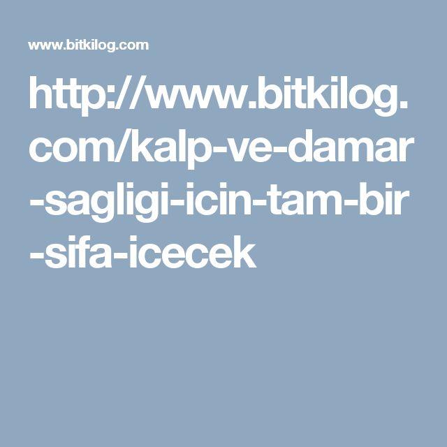 http://www.bitkilog.com/kalp-ve-damar-sagligi-icin-tam-bir-sifa-icecek