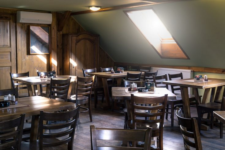Starobolevecká hospůdka - restaurace v Plzni - Bolevci