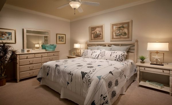 17 Best Images About Lennar Home Ideas On Pinterest