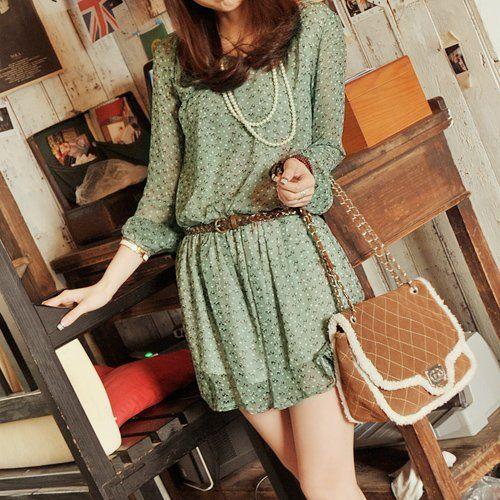 Дешевые зеленое платье летом , покупайте качественные платье платье партии непосредственно у китайских поставщиков зеленые платья кружева.