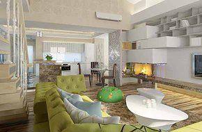 КВАРТИРА 205 m2 http://www.insidestudio.ru/#!flat-205/cdfg