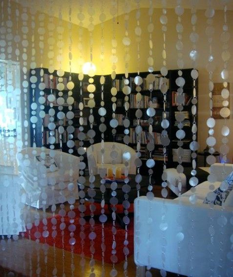 17 Best images about Beaded Curtains on Pinterest | Gemstones ...