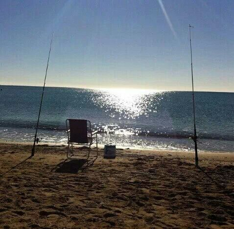 Beach, sea, ayas, Adana
