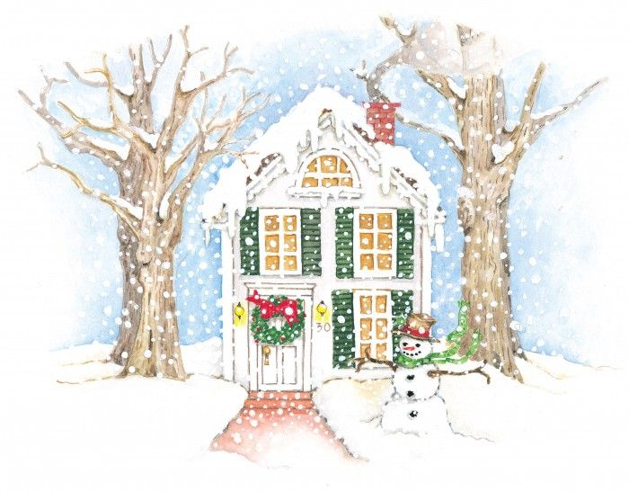 2560 best images about Holidays And Seasons on Pinterest ...