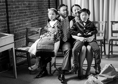 fotograf nunta e8ab9