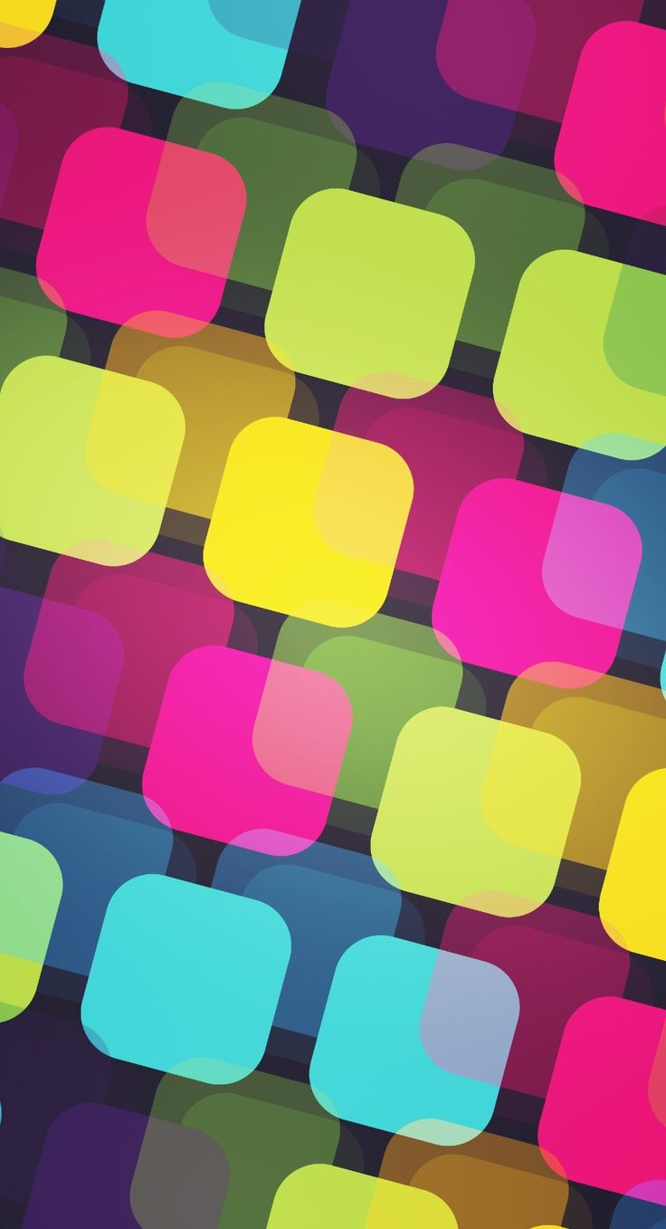 Clours for iPhone