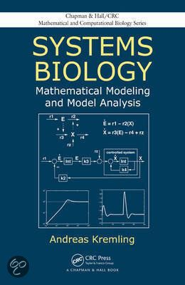 58 best biology images on pinterest ap biology biology and amazon drawing on the latest research in the field systems biology mathematical modeling and model analysis presents many methods for modeling and analyzing fandeluxe Choice Image