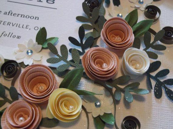 Keepsake Wedding Gifts: Best 25+ Wedding Invitation Keepsake Ideas On Pinterest