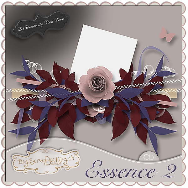 Commercial Use Template Essence 2 by Let Creativity Run Loose  http://www.digiscrapbooking.ch/shop/index.php?main_page=product_info=22_187_id=10761