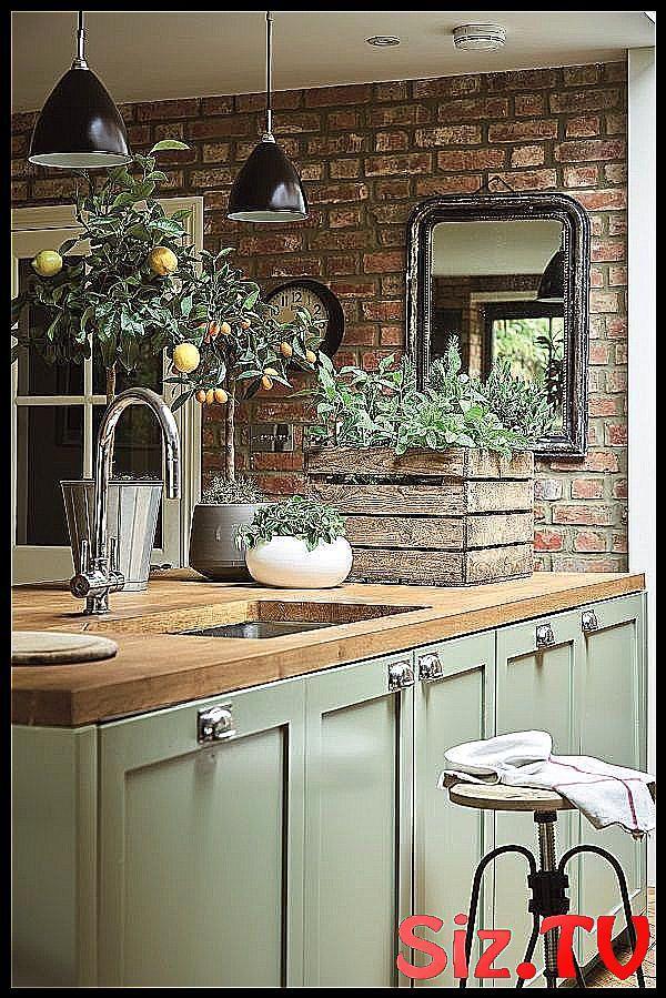 Pflanzen In Der Kuche Pflanzen In Der Kuche A Class Pintag Href Explore Kuche Title Kuche Explore Pinterest Kuche A Home Decor Kitchen Decor