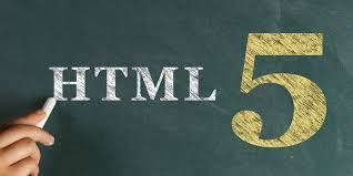 HTML5 is preferred to create engaging enterprise apps
