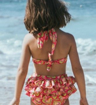 Bikini - Sweet Kiss2 - 500H