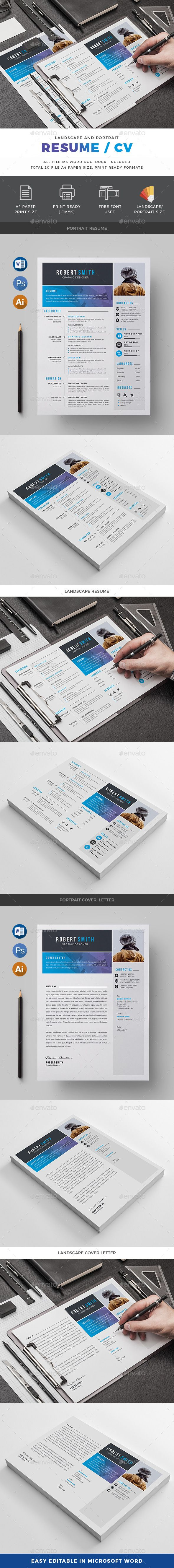 89 best RESUMES/CARDS images on Pinterest | Resume tips, Resume and ...